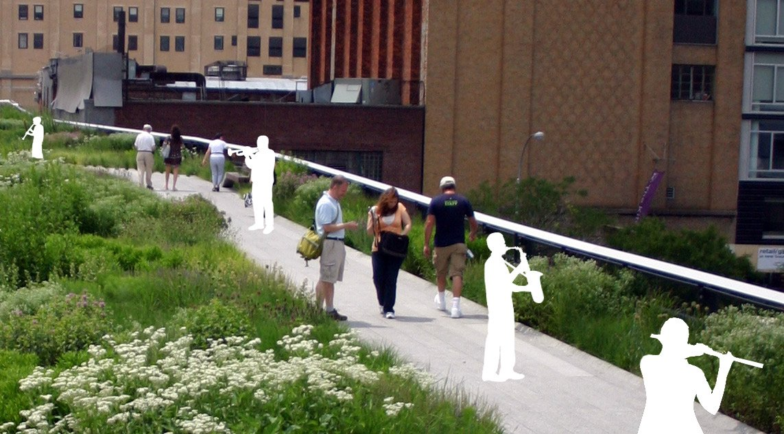 wandering_highline_silhouttes