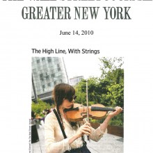 2010-06-14-CLIPS-WSJ-The-High-Line-With-Strings