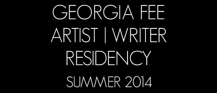 20140206155258-Georgia-Fee-ResidencY-LOGO