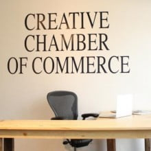 creative-chamber-of-commerce1