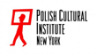 Polish Cultural Institute - New York