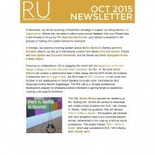 RU_Newsletter__October_2015