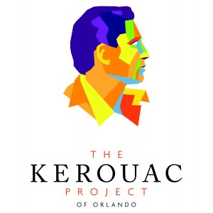 Jack Kerouac Writer in Residence Project – Application 2016-2017