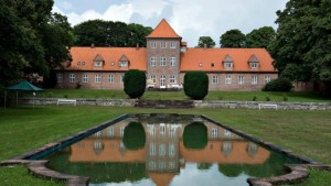 Danish Centre for Writers and Translators – Housing Authors & Literature, Denmark – Applications 2016