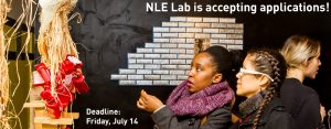 NLE_Lab_Applications_July_2017