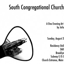 SouthCongregationalChurch