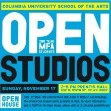 part1.00020207.09070905@columbia.edu_