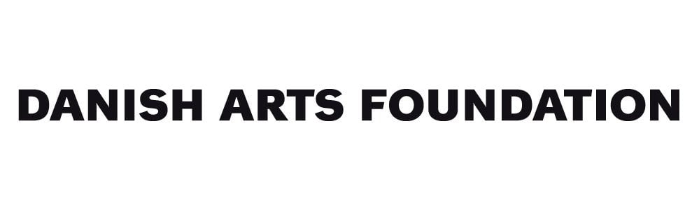 DanishArtsFound_LOGO_CMYK