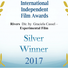 International Independent Film Award.Cassel